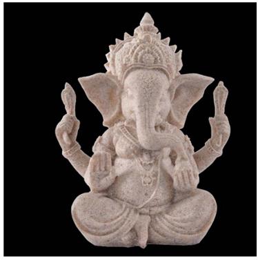 Ganapati | Ganesha